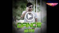 Nợ (Remix) – Phạm Trưởng