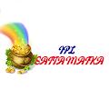 IPL SATTA MATKA