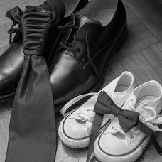 Fotografo di matrimoni Paolo Restelli (paolorestelli). Foto del 18.06.2016