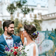 Wedding photographer Marian Jankovič (jankovi). Photo of 04.07.2017