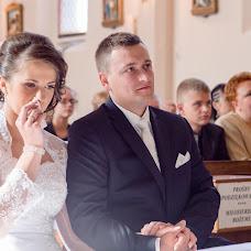 Wedding photographer Natalia Radtke (nataliaradtke). Photo of 10.09.2015