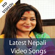 App Nepali Videos Songs 2018 - Lok Dohori, Bhaka Songs apk for kindle fire