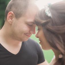 Wedding photographer Vova Procik (protsyk). Photo of 13.07.2015