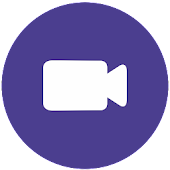 Rantalk - Free Video Chat