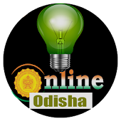 Odisha Electricity Bill Check & Pay App