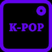K-POP GRAM, K-POP View images/videos