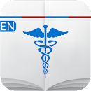 Medical Dictionary v 1.0