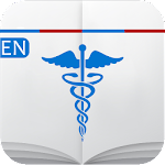 Medical Dictionary 1.5.3