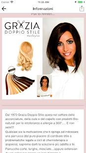 Download Doppio Stile Grazia For PC Windows and Mac apk screenshot 1