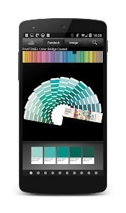 myPantone 2.1.4 Mod + Data for Android 1