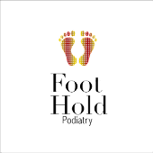 Foot Hold Podiatry