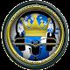 Radio Mensageiro do Rei Download for PC Windows 10/8/7