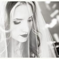 Wedding photographer Viktoriya Kim (vika16). Photo of 19.03.2018