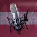 MyOnlineRadio - Österreichische Radios icon