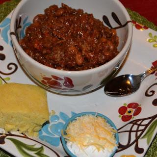 Ground Chuck Crock Pot Recipes