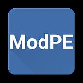 ModPE IDE™ Pro