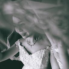 Hochzeitsfotograf Ivan Lim (ivanlim). Foto vom 30.11.2017