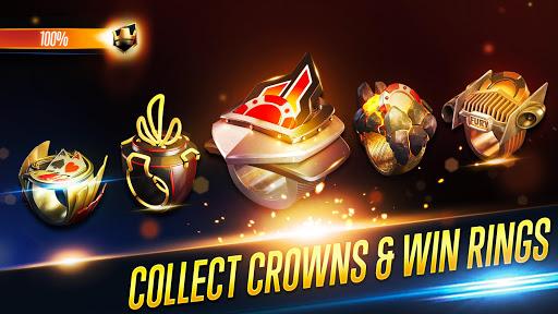Poker Heat - Free Texas Holdem Poker Games  screenshots 3