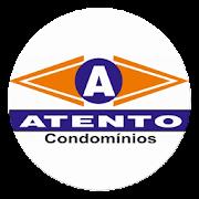 Atento Condomínios LTDA.