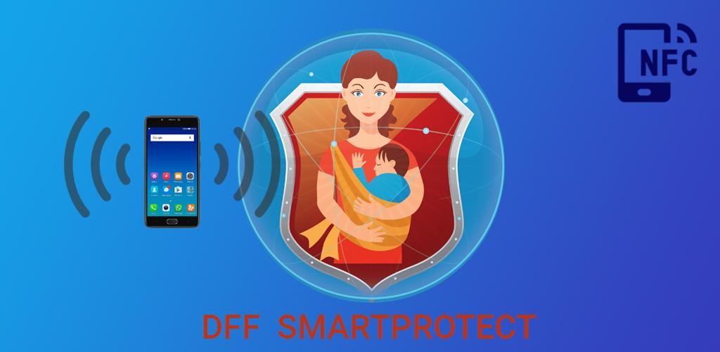 Download DFF SmartProtect APK latest version app for android devices
