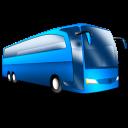 На автобусе в Экс-ан-Прованс (Aix-en-Provence), Франция: расписание автобусов, схема маршрутов автобусов, стоимость билетов, Как добраться в Экс-ан-Прованс, автобус Экс-ан-Прованс, автобус в Экс, расписание автобусов в Экс-ан-Прованс, схема маршрутов автобусов в Экс-ан-Прованс, автобусы по Провансу, путеводитель по Экс-ан-Провансу, Экс-ан-Прованс транспорт, Экс-ан-Прованс автобус, Прованс Франция, Франция Экс-ан-Прованс, город Экс-ан-Прованс, путеводитель по Франции, как ездитьв Провансе, автобусы по Провансу, транспорт Прованса,