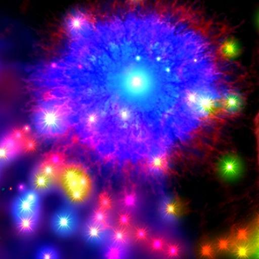 Download Nebula Music Visualizer & Live Wallpaperlatest1.23version