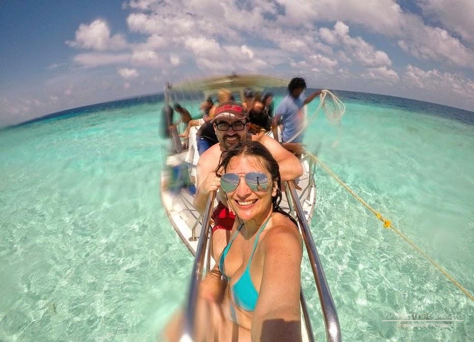 15 boas práticas que fazem de si um viajante sustentável | Turismo Sustentável