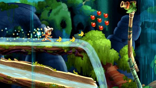 Jungle Adventures 3 screenshots 13