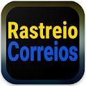 Rastreador Encomendas - Dos Correios icon