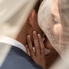 Wedding photographer Aleksey Kurchev (AKurchev). Photo of 17.06.2016