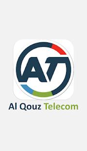 Alqouztel - náhled