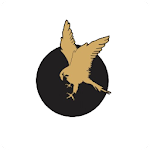 Prestige Group Icon