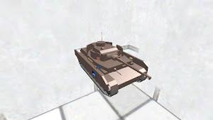 Pz.Kpfw.IV Ausf.H  ANKO sp