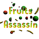 Download Fruits Assassin For PC Windows and Mac