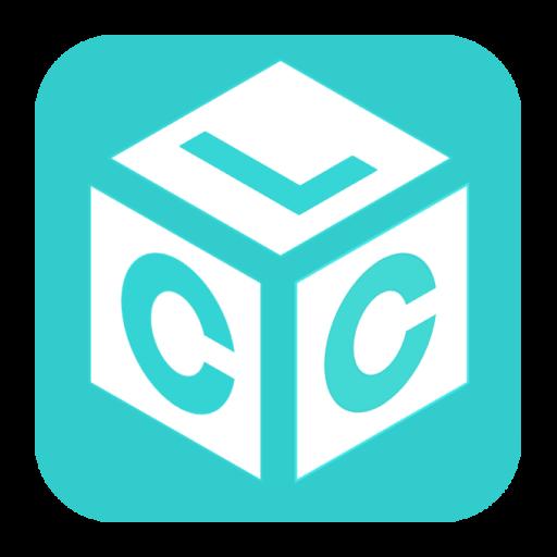 THE LCC 料金比較-国内線全LCC:格安航空券検索- 旅遊 App LOGO-APP開箱王