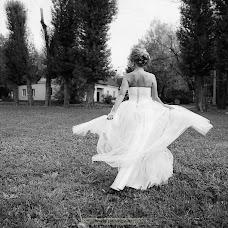 Wedding photographer Leonid Parunov (parunov). Photo of 04.03.2014
