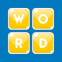 Speedy Word - Increase your IQ with fun puzzle icon