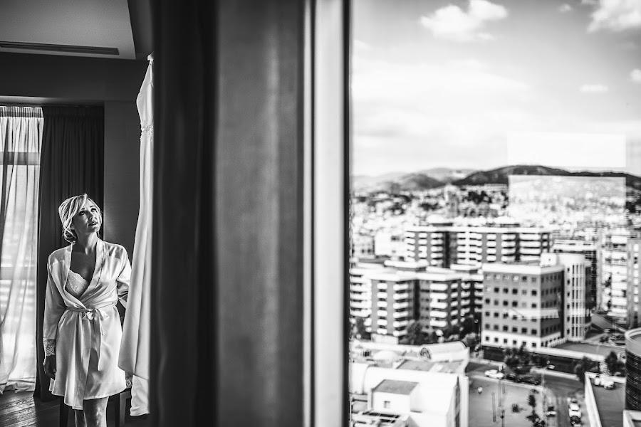 Fotograf ślubny Ernst Prieto (ernstprieto). Zdjęcie z 09.07.2018