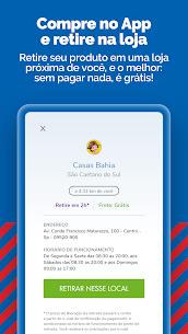 Casas Bahia: Compras e Ofertas Online 7