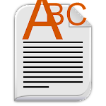 Rich Text Editor Demo Icon