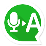 Textr - Voice Message to Text 1.7 (AdFree)