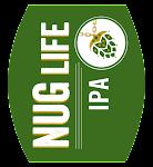 Wynkoop Nug Life