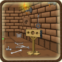 EscapeGames-Dungeon Breakout 2 icon