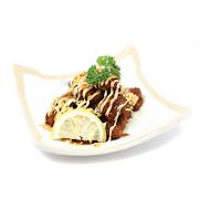 Side Karaage Chicken