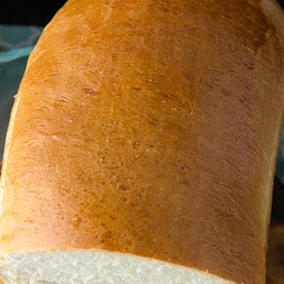 Foolproof Jamaican Hard Dough Bread