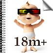 Baby Flashcards: 18+ Months APK