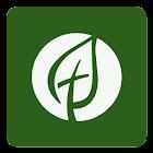 Bent Tree icon