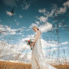 Wedding photographer Stas Astakhov (stasone). Photo of 01.09.2015