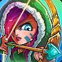 download Kingdom Defense: Hero Legend TD - Premium apk