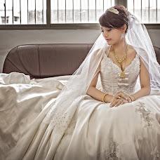 婚礼摄影师WEI CHENG HSIEH(weia)。24.02.2014的照片